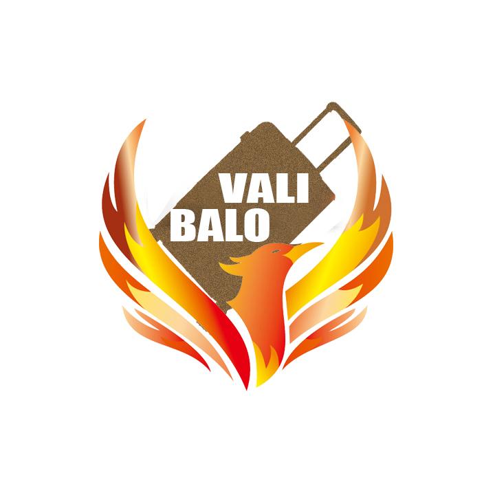 Shop Vali Balo