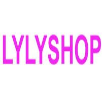 Lyly Shop