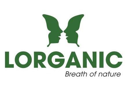 Lorganic Group