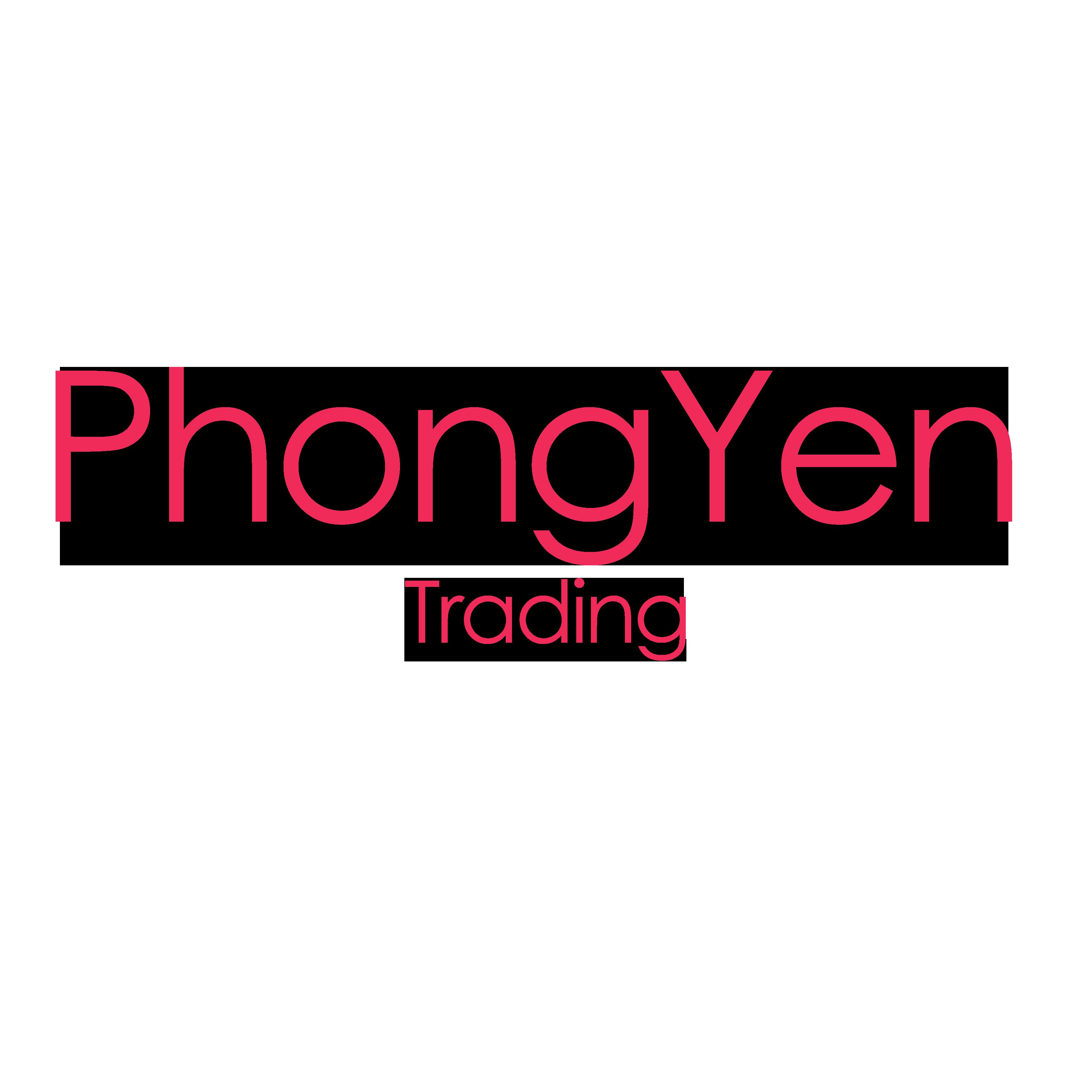 Phong Yen Trading 2