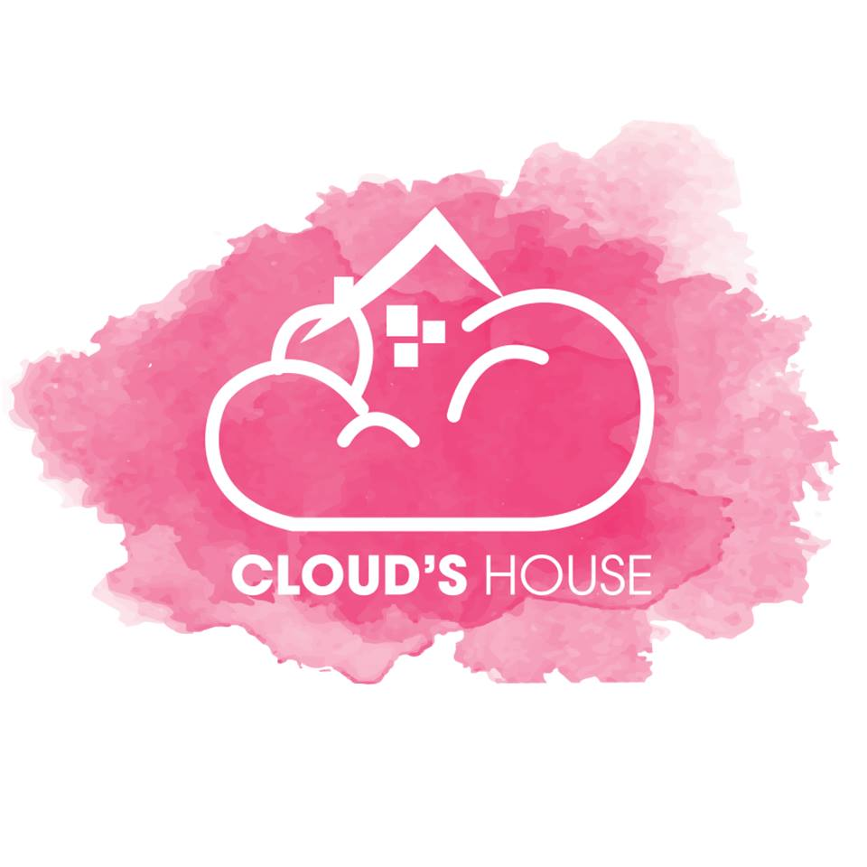 Cloudshouse