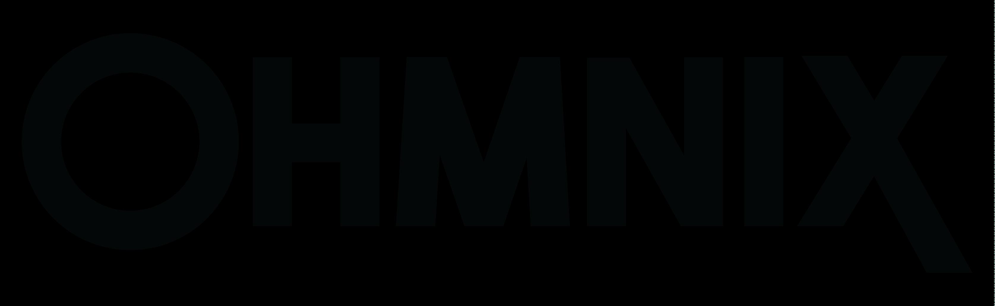 Ohmnix Store