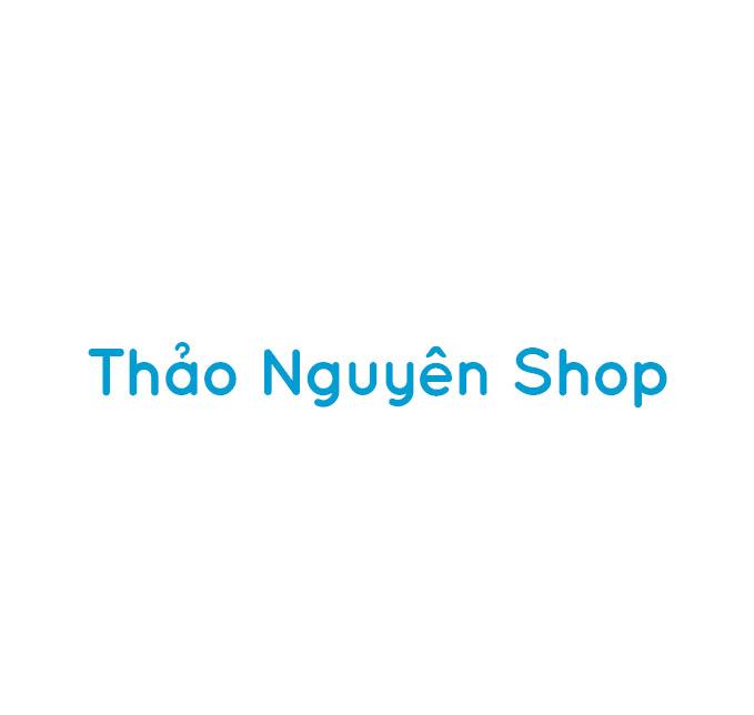 Thảo Nguyên Shop