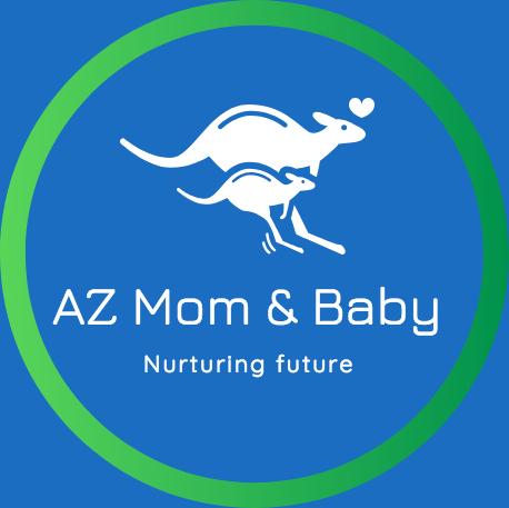 AZ Mom & Baby