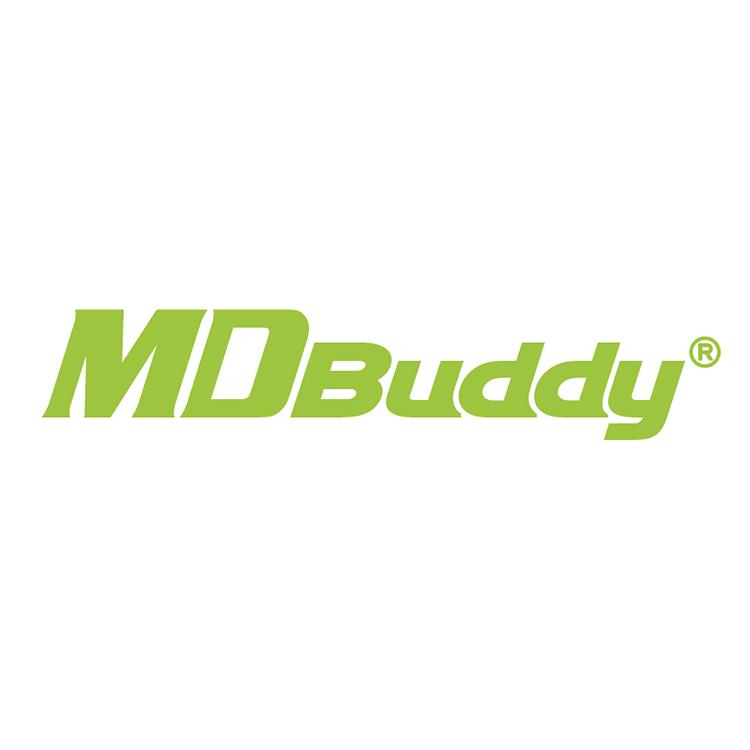 MDBuddy Việt Nam