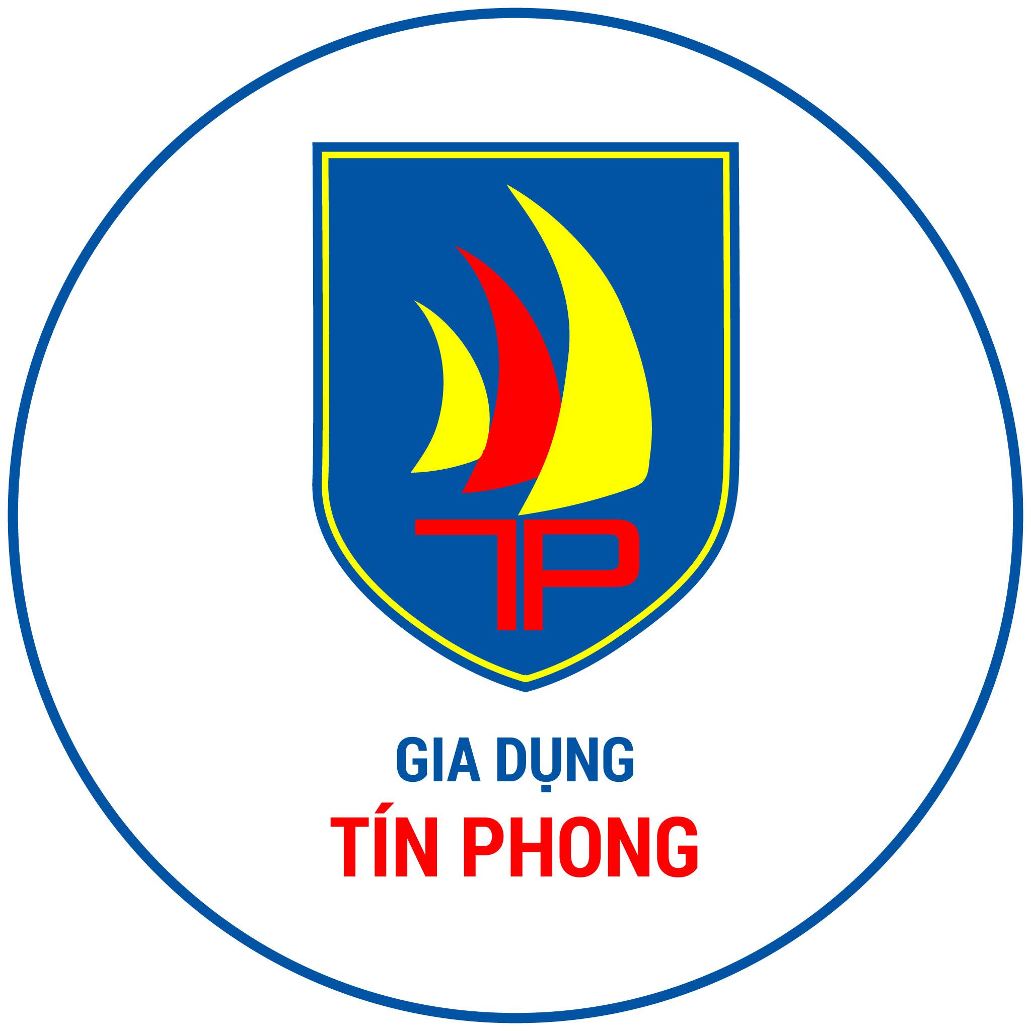 Gia dụng Tín Phong