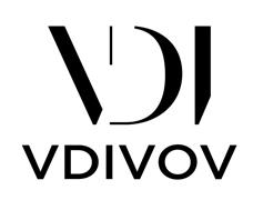 VDIVOV Online Store