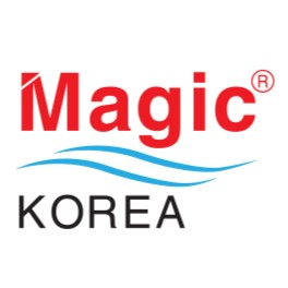 Magic Korea Official Store