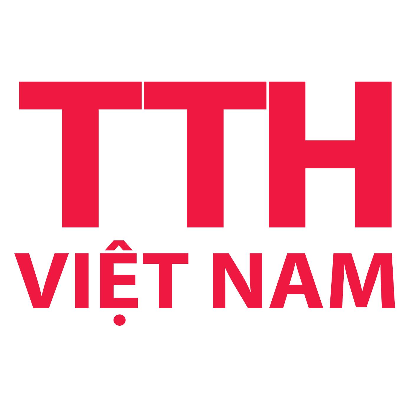 Phân phối TTH Việt Nam