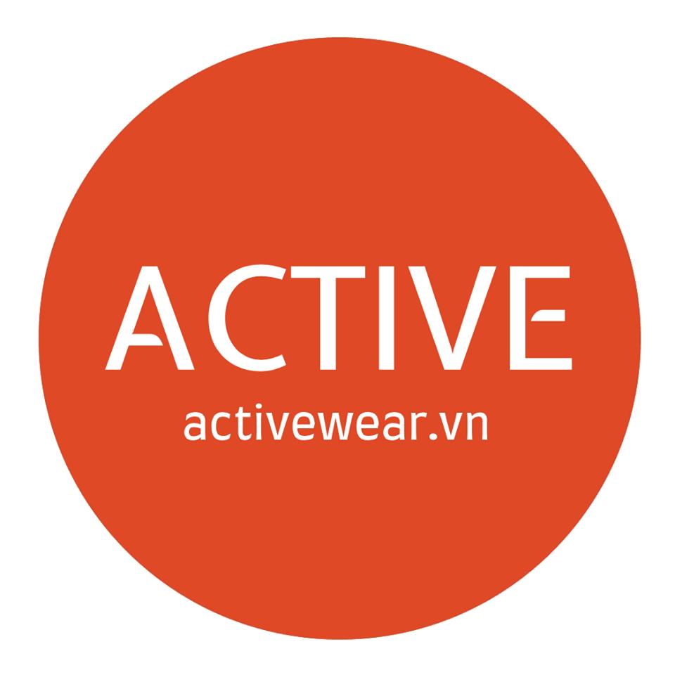Activewear Shop