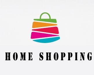 HKT Home Shopping