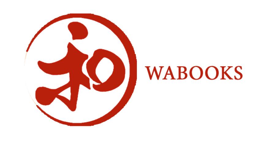 WABOOKS