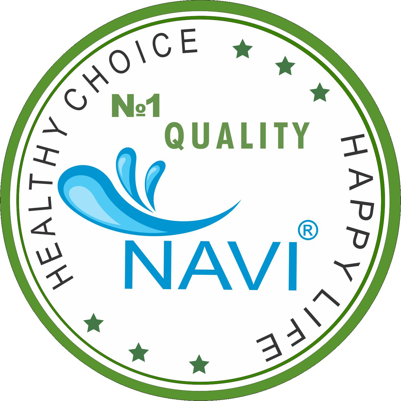 NAVI Corp