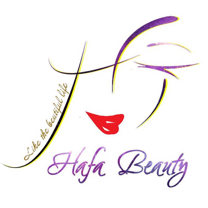 Hafa Beauty