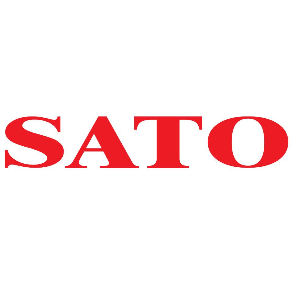 Sato Việt Nhật