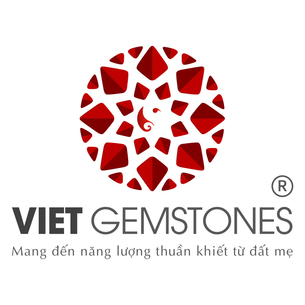 VietGemstones