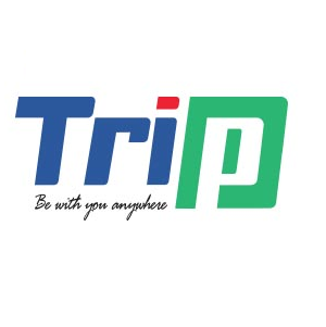 TRIP STORE