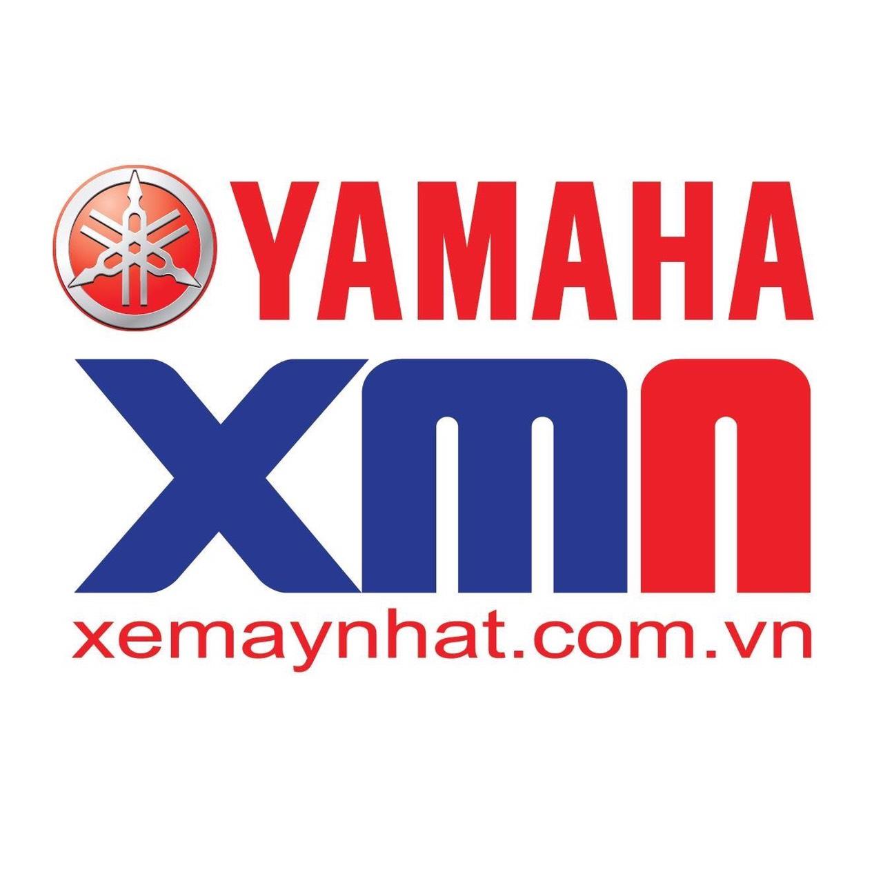 Hệ Thống Yamaha Xe Máy Nhật