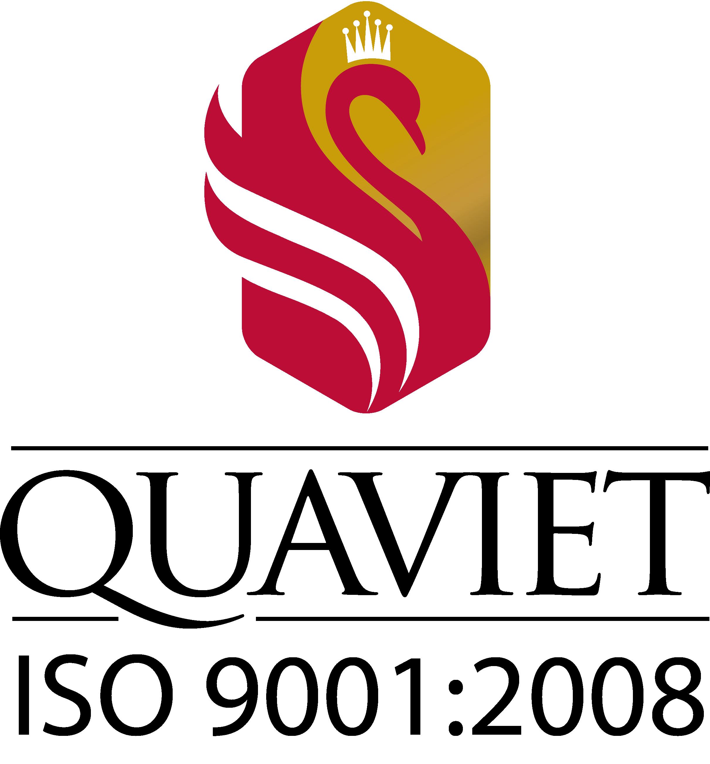 Quà Việt