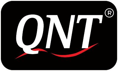 QNT Vietnam