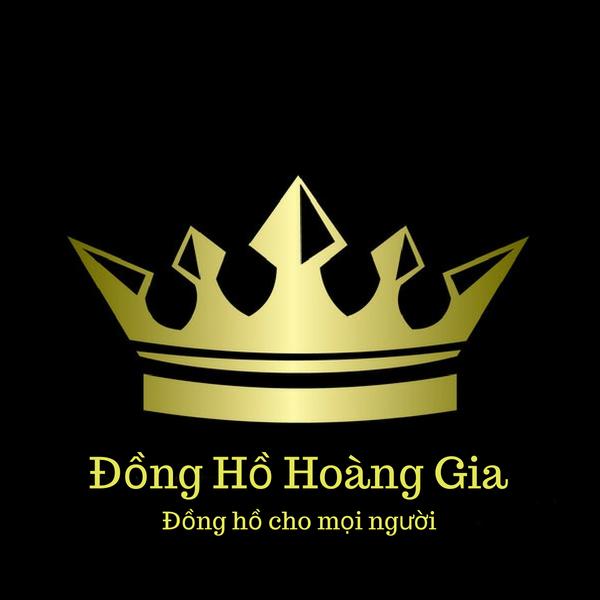 Đồng Hồ Hoàng Gia