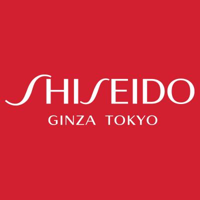 Shiseido Việt Nam