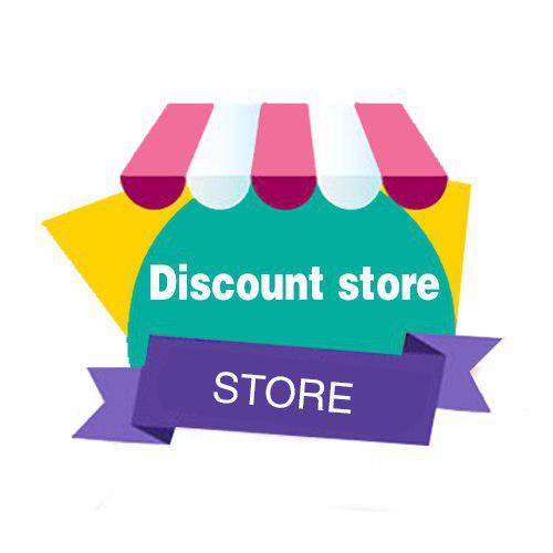 Discount Store