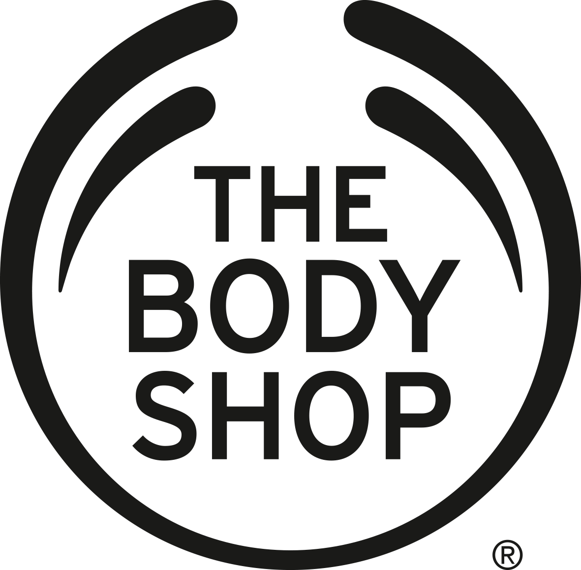 THE BODY SHOP OFFICIAL