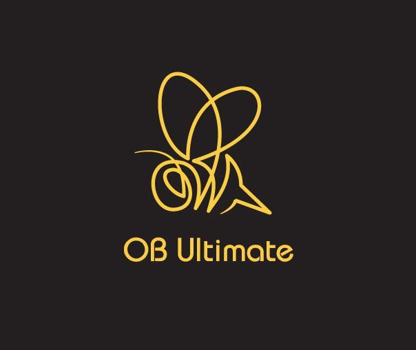 OB Ultimate