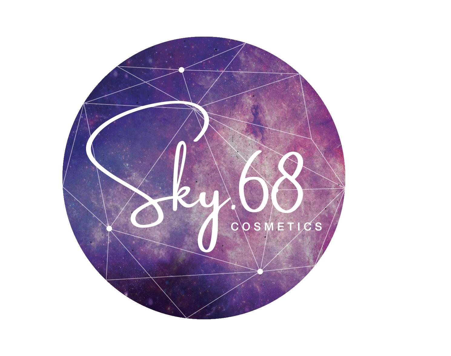 Sky Cosmetics