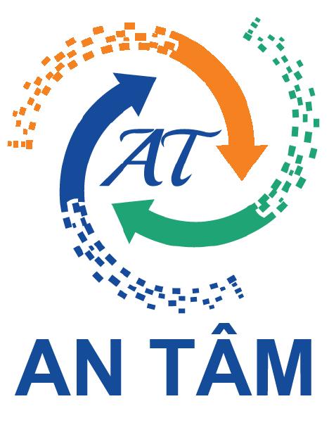 Antam Trading