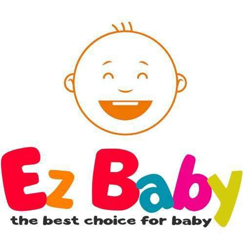 Ez Baby