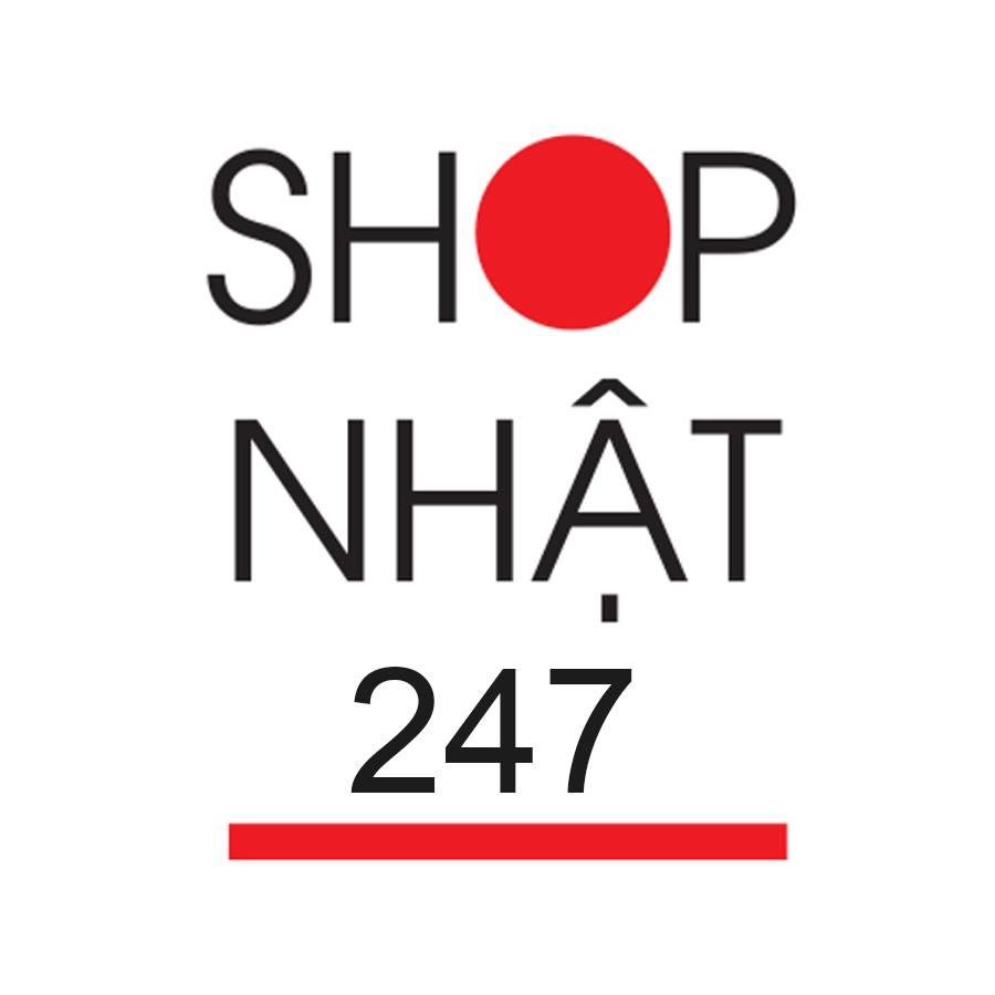 SHOP NHẬT 247