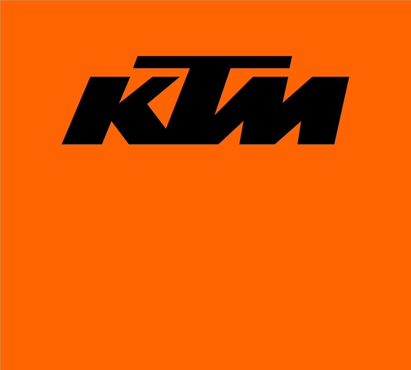 KTM SAPA
