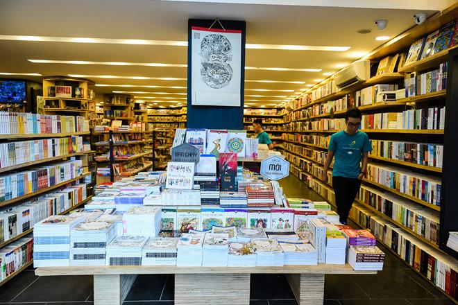 Hoàng Nam Store