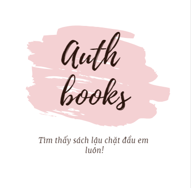 AuthBooks