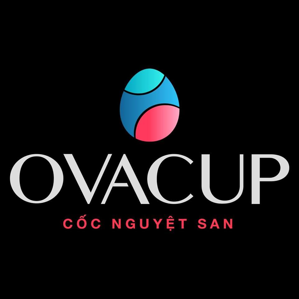 OVACUP Vietnam