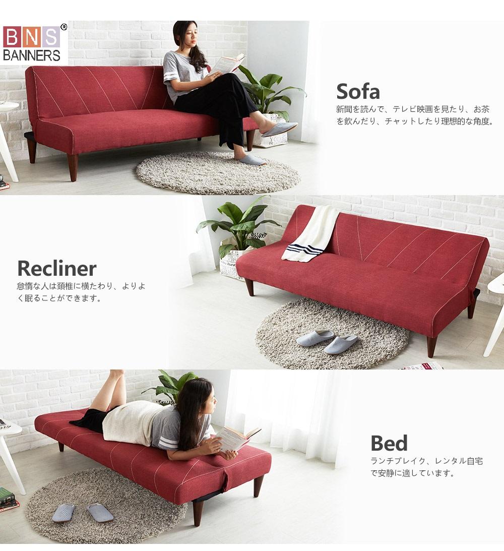 BNS Furniture