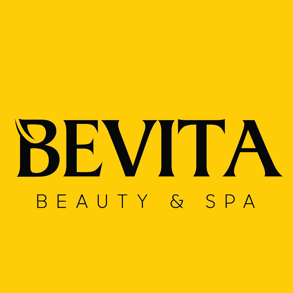 Bevita beauty & spa