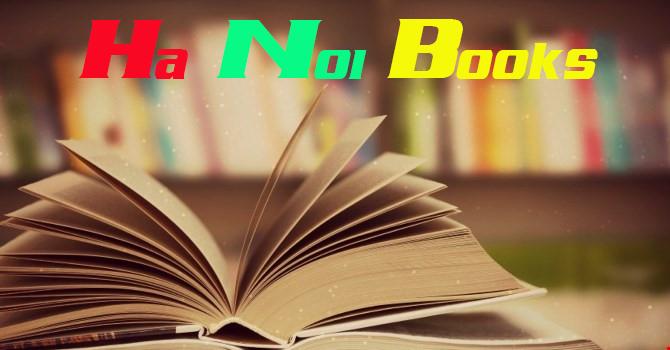 Hà Nội Books