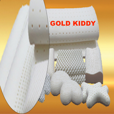Gold Kiddy Store