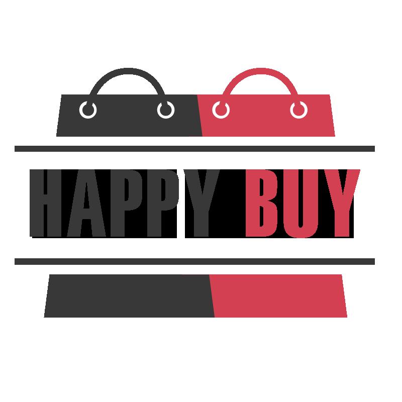 Happy Buy - Hài Lòng Khi Mua Sắm