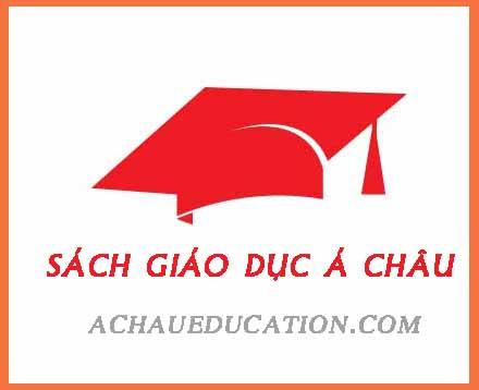 Sách Giáo dục Á Châu