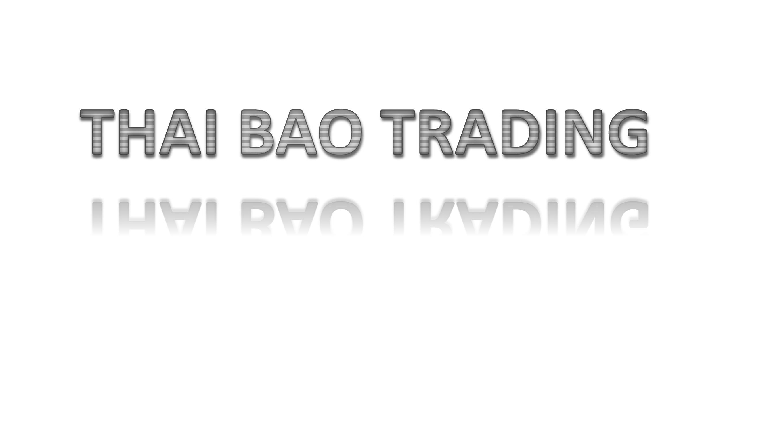 Thaibaotrading