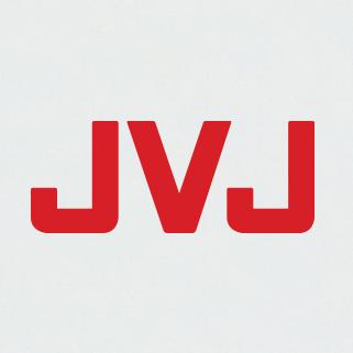 JVJDigital