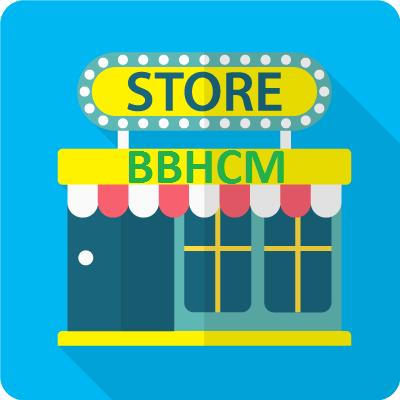 bbhcm