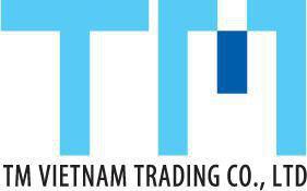 TM Việt Nam