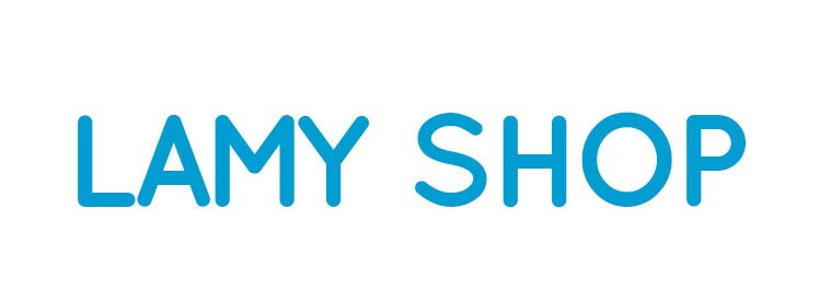 Lamy Shop