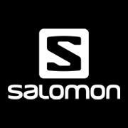Salomon vietnam