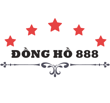 Đồng hồ 888